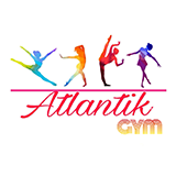 Atlantik GYM
