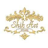 ShiK Art Home